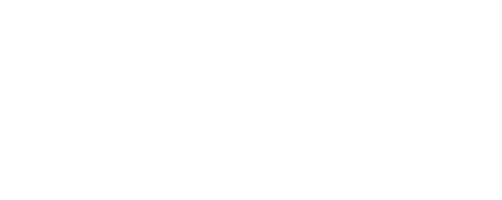 """BELAY is odorless and clear, and can be used anywhere, including on straight and curved edges, flat surfaces, and irregular surfaces. Select either """"Clear Gloss"""" with a lustrous shine or """"Clear Mat"""" with a relaxed finish."""