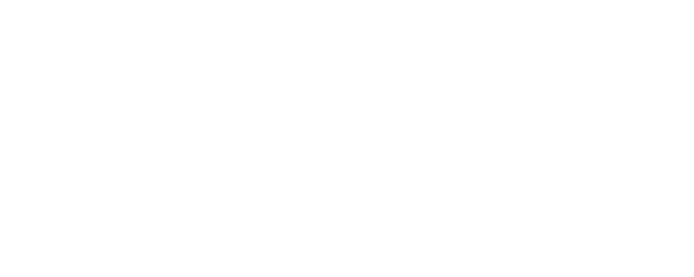 "Peeling off the paint keeps the surface beautiful. Paint and peel to produce ""a coat of beauty"". BELAY makes it possible to easily maintain long-lasting beauty."